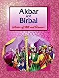 Akbar and Birbal: Stories of Wit and Humour