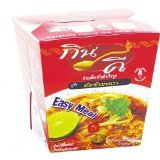 6-pack-new-kin-dee-brand-instant-rice-noodle-tom-yum-with-lime-85g