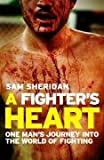 img - for Fighter's Heart book / textbook / text book