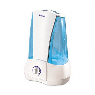 Buy.com - Vicks Nursery True Hepa Air Purifier