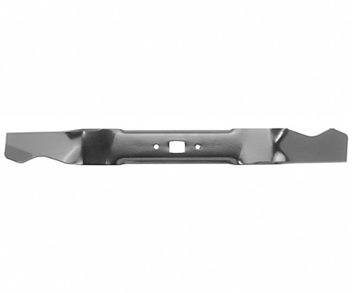 Oregon 98-049 Lawn Mower Blade For MTD 21-Inch 742-0741