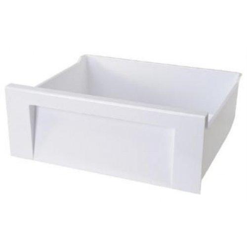 freezer-drawer-481241879838-bauknecht-kgi-kgik-series-caple-cda-diplomat-apm-series-fagor-firenzi-ig