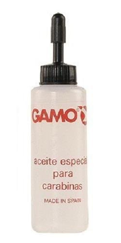 Gamo Air Gun Oil (Air Gun Oil compare prices)