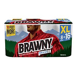 brawnyr-pick-a-size-extra-large-paper-towels-white-156-sheets-per-roll-8-rolls-per-pack