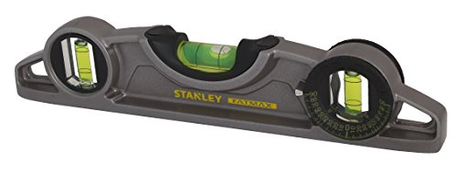 stanley-043609-250mm-fatmax-torpedo-level