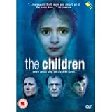 The Children [Region 2]