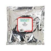 Отзывы Frontier Bulk Sage Leaf Powder, 1 Lb.