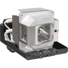 Electrified SP-LAMP-039 Replacement Lamp with Housing