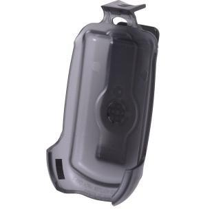 New OEM Verizon LG VX8300 Belt Clip Holster nite ize clip case cell phone holster black small