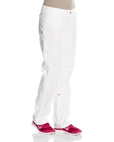 Nike Pantalón Mada Light