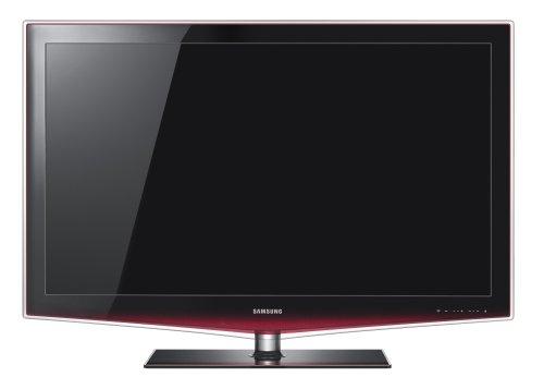 Samsung LN37B650