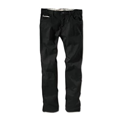 Vans Skinny V76Boys 'Jeans