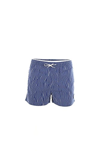 North Sails 67 4795 Costume Mare Uomo Blu 32