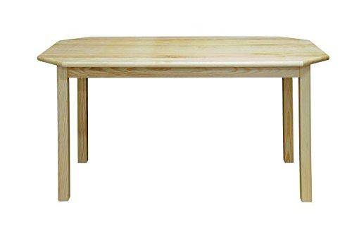 Tisch 75x140 cm