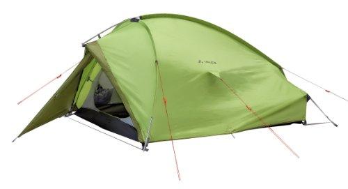 vaude-tenda-taurus-3p-chute-green-311-x-165-x-95-cm