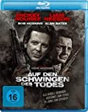 A Prayer for the Dying [ Blu-Ray, Reg.A/B/C Import - Germany ]