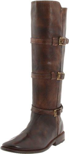 Top 20 Wide Calf Boots