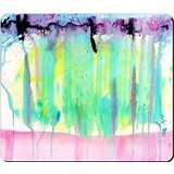 abstractism-design-big-rectangular-mouse-pad-blumarine
