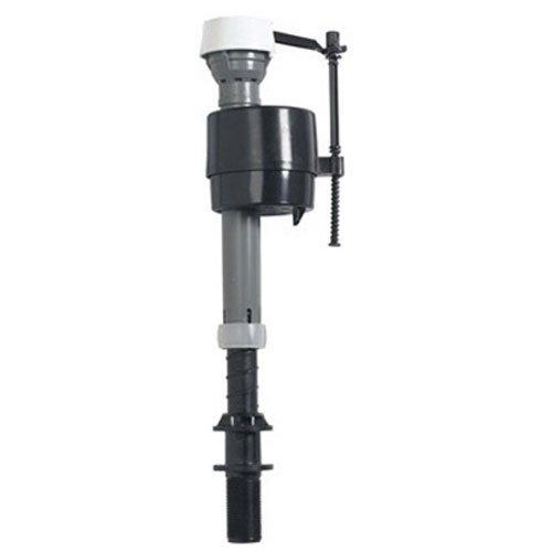 kohler-gp1138930-universal-fill-valve-for-most-toilets
