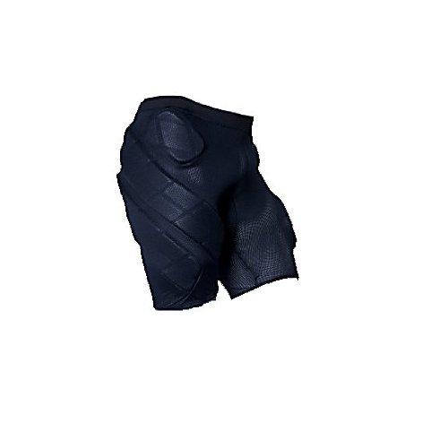 Lowest Price! Underwear