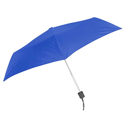royal-blue-lightweight-nova-umbrella-with-matching-sleeve-warranty