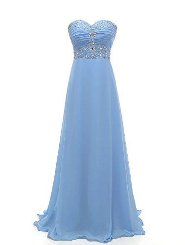 Grace-Lee-Womens-Crtstal-Chiffon-Long-Prom-Dresses