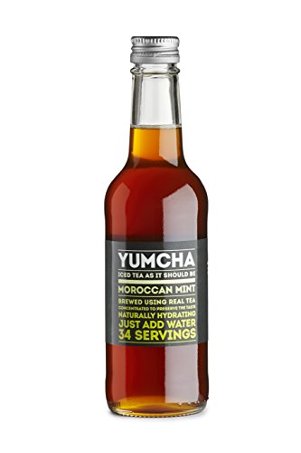 yum-cha-iced-tea-concentrates-moroccan-mint-33-cl