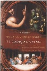 Los Secretos Del Código Da Vinci