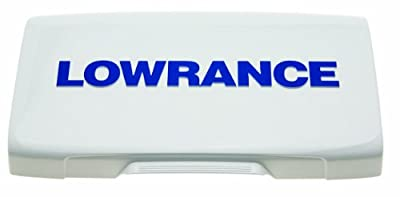 Lowrance 000-11069-001 ELITE-7 Sun Cover from Lowrance