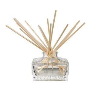 Amazon.com: Home Perfume Diffuser: Beauty