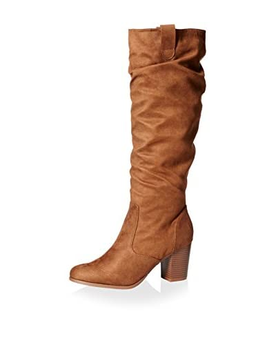 Kenneth Cole REACTION Women's Lady Sway Boot