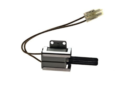 Frigidaire 316489401 Igniter For Range back-135990