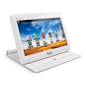 Cydle M7 MultiPad Tablet PC - White