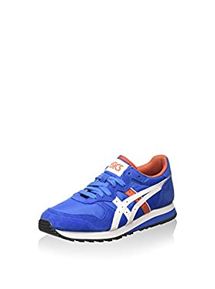 Asics Zapatillas Oc Runner (Azul)