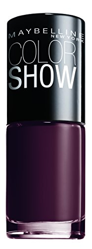 maybelline-esmalte-de-unas-color-show357-burgundy-kiss