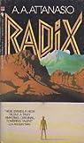 Radix (Radix, Book 1)