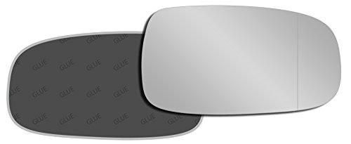 wide-angle-mirror-glass-driver-side-for-saab-saab-9-3-2002-now-saab-saab-9-5-2003-now-153ras