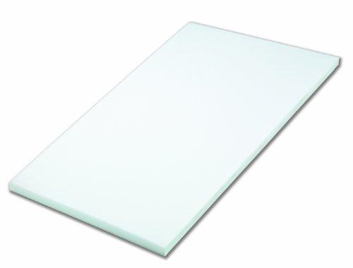 Sleep Innovations 2-Inch Memory Foam Twin XL Mattress Topper Review