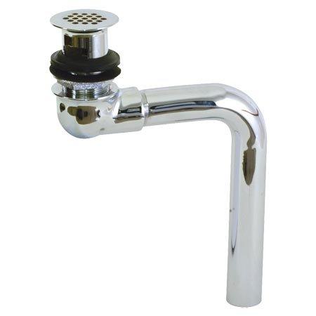 Kitchen Sink Repair Drain front-291124