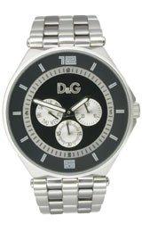 Dolce & Gabbana Men's Watch DW0584