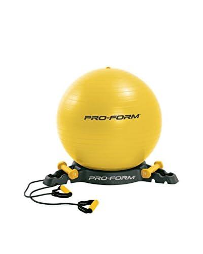 PROFORM Gym Ball PFITBDS07