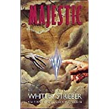 Majesticby Whitley Strieber