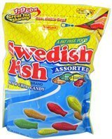 swedish-fish-assorted-19lb-resealable-bag-by-cadbury-a-division-of-mondelez-global