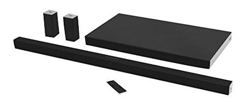 vizio-sb4551-d5-smartcast45-51-sound-bar-system-2016-model