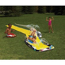 Cheapest Price! Wham-o Slip N Slide Black Diamond Racer