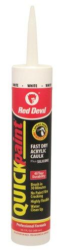 red-devil-0946-painters-acrylic-latex-caulk-101-ounce-cartridge-white