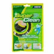 Keyboard Gap Aperture Cleaner TV Cell Cleaning Compound