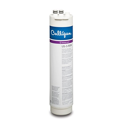 Culligan US-3-ROM 3-Stage Reverse Osmosis Membrane (Fits System US-3),, (Culligan Ro Membrane compare prices)