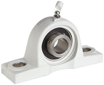 Kilian KNR-P204-3/4 No Rust High Pillow Block Assembly