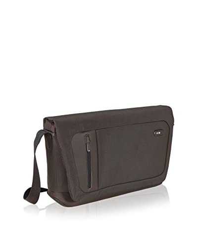 "Nava Design Bolso Porta Pc 15.6"" Dot_Com"